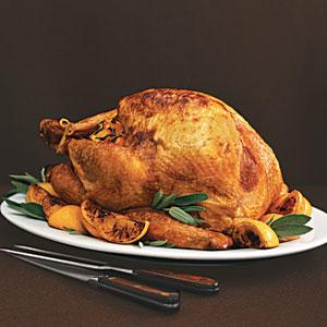 roast-turkey-rs-524253-l