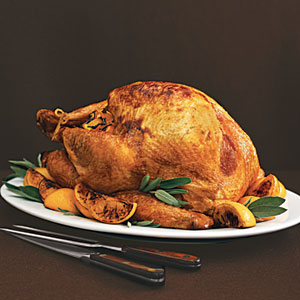 roast-turkey-rs-524253-l